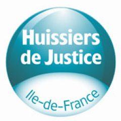 Chambre Départementale des Huissiers de Justice des Hauts de Seine